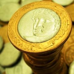 Dinheiro (Foto: SXC)