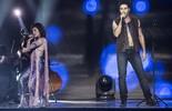 Intérpretes de Miro e Nina comentam coreografia
