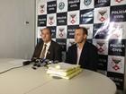 Polícia ouvirá mais três envolvidos no caso Nicolas Naitz, em RO