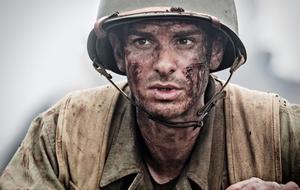 Novo filme de Mel Gibson chega aos cinemas