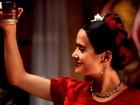 'Cinema no Vale' de julho exibe filmes que discutem gênero e sexualidade