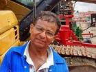 Trinidad e Tobago aciona equipe antissequestro por brasileiro