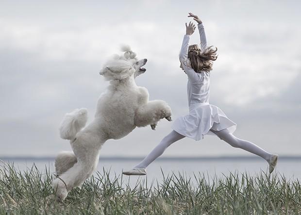 ensaio-criancas-cachorros-fotos-fotografo-fotografia-4 (Foto: Andy Seliverstoff)