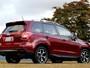 Subaru faz recall do Forester XT por problema na injeção
