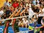 Campinas se recupera na Superliga masculina com vitória sobre São José
