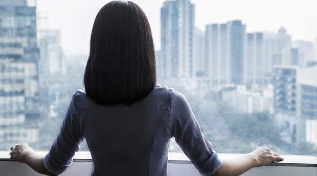 Mulher, empreendedora,  (Foto: divulgação)