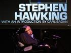 Mulher que ameaçou Stephen Hawking de morte é presa na Espanha