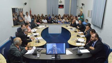 G1 – Campinas e Região: notícias e vídeos da EPTV
