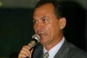 Nelson Martins diz que chuvas irão poupar gastos este ano (Foto: PT Ceará/Divulgação)