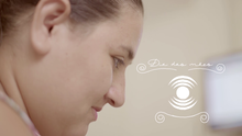 TV Paraíba fala sobre casos de microcefalia em campanha; veja! (Reprodução/TV Paraíba)