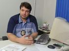 Polícia de PE indicia jovem suspeita de oferecer bebê na internet por R$ 50 mil