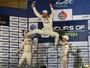 De Porsche no Mundial de Endurance, Webber conquista 1º título na carreira