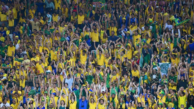 Efeito Copa: quais setores perderam com o mundial