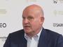 """Presidente da MLS explica sucesso de público da liga: """"Investimos pesado"""""""