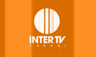 Veja o que há de novo na Inter TV (Reprodução/Inter TV Cabugi)