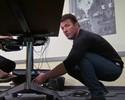 Curtinhas: após trapacear, Sonnen é expulso por Schwarzenegger de reality