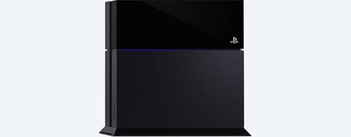 Dicas para evitar que seu PS4 aqueça demais (Foto: Divulgação/Sony)