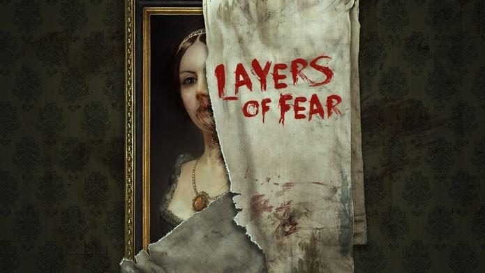 Veja como conseguir todos os finais de Layers of Fear (Foto: Divulgação/PlayStation)