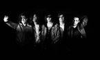 As 5 melhores bandas do indie rock