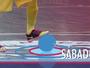 14ª Copa TV Tribuna de Futsal Escolar começa neste sábado