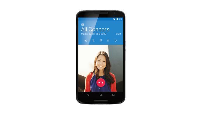 Novo Android foi anunciado pelo Google (Foto: Divulgação)