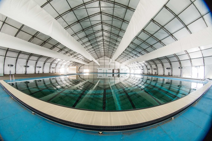 10_piscina-de-aquecimento-estidio-aquiti
