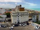Hospital Onofre Lopes abre 13 vagas para residência médica em Natal