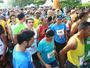 Participe da 'XV Prova Pedestre Cidade de Londrina', no dia 12 de dezembro