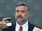 Deputado do PT quer reduzir meta para evitar corte do Bolsa Família