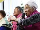 Seul e Tóquio chegam a acordo sobre conflito sobre escravas sexuais