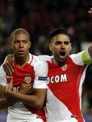 BLOG: Vou com o Monaco