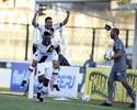Eder, Riascos e bola na rede: jogada fatal aponta um Vasco além de Nenê
