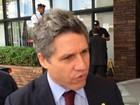Políticos aliados de Lula criticam ação da PF