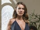 'Uma Loucura de Mulher' faz comédia com sexo, política e Mariana Ximenes