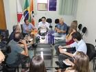 Prefeitura de Divinópolis vai parcelar 13º salário dos servidores