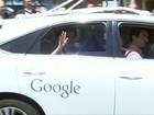 Em visita de Dilma, Google promete ampliar centro tecnológico no Brasil