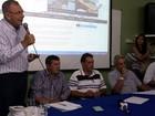 'Falsa chuva enganou municípios', lamenta secretário do Consórcio PCJ