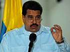 Venezuela lança plano nacional para desarmamento de civis