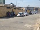 Casos de latrocínio crescem em fevereiro nas cidades do Alto Tietê