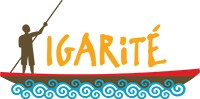 Igarité (Foto: Telecurso)