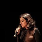Luiza Borges (Foto: Marcelo Fedrá/Divulgação)
