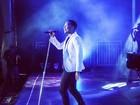 John Legend agradece público do Rock in Rio em rede social