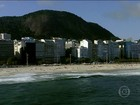 Diárias de hotéis durante Olimpíadas no Rio chegam a ter 900% de aumento