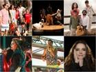 G1 lista 30 dicas de atrações culturais neste fim de semana no Ceará
