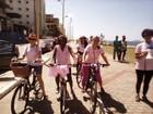 Baile de pré-carnaval em Macaé, RJ, arrecada recursos para mamografias