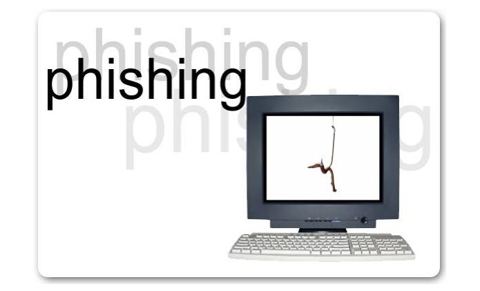 Phishing: Descubra como não ser fisgado (Foto: Reprodução/TechTudo)