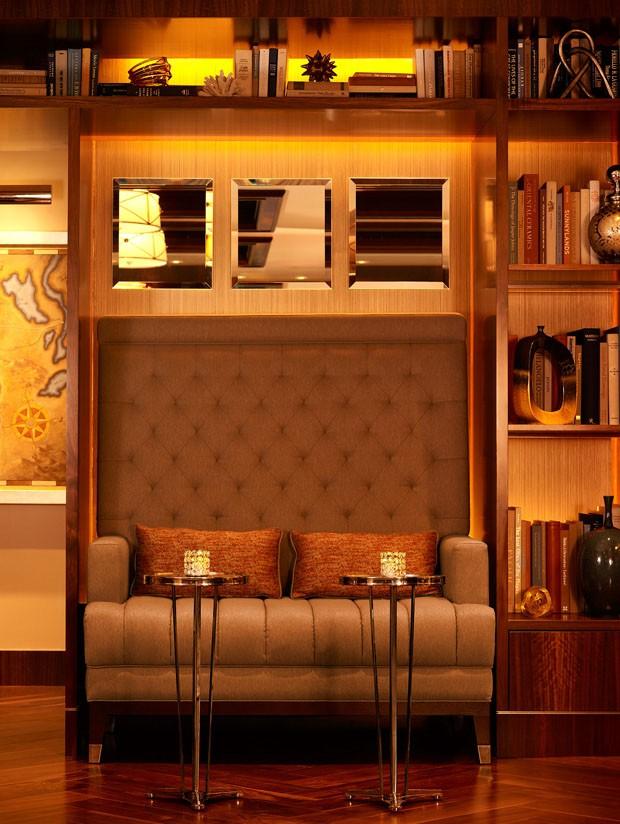 ritallio lar doce lar para se sentir em casa no centro de ny. Black Bedroom Furniture Sets. Home Design Ideas