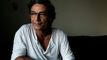Luiz Carlos Vasconcelos vai à falência na nova série da Globo (Marcus Mendes)