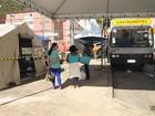 Petrópolis, RJ, estima castrar 1.800 cães e gatos gratuitamente