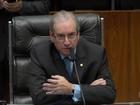 Cunha ameaça aceitar nove pedidos de impeachment de Dilma